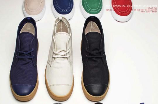 alife-spring-2010-footwear-2-540x357