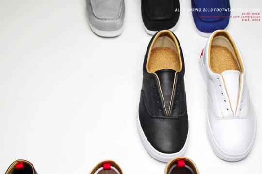 alife-spring-2010-footwear-3-540x359
