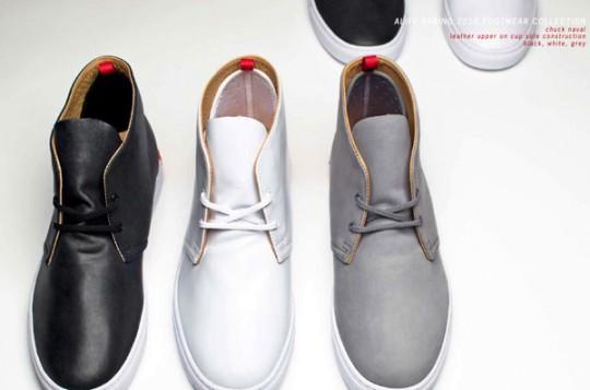alife-spring-2010-footwear-4-540x357