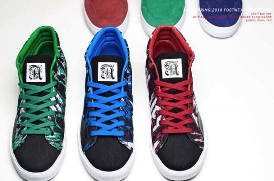 alife-spring-2010-footwear-5-540x357