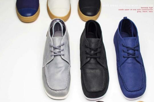 alife-spring-2010-footwear-6-540x358