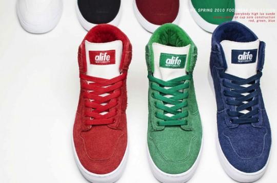 alife-spring-2010-footwear-7-540x357