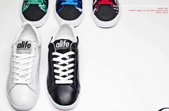 alife-spring-2010-footwear-9-540x357