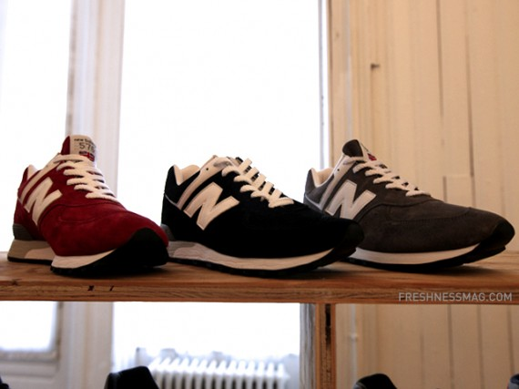 compass-nyc-new-balance-fall-2010-131-570x427