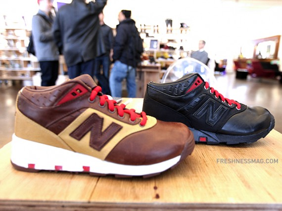 compass-nyc-new-balance-fall-2010-191-570x427