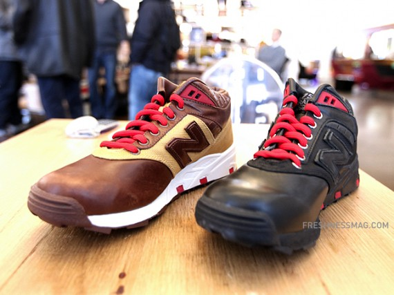 compass-nyc-new-balance-fall-2010-201-570x427