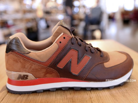 compass-nyc-new-balance-fall-2010-261-570x427