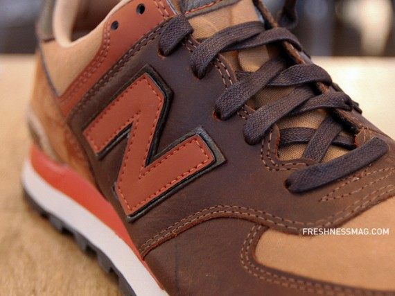 compass-nyc-new-balance-fall-2010-271-570x427