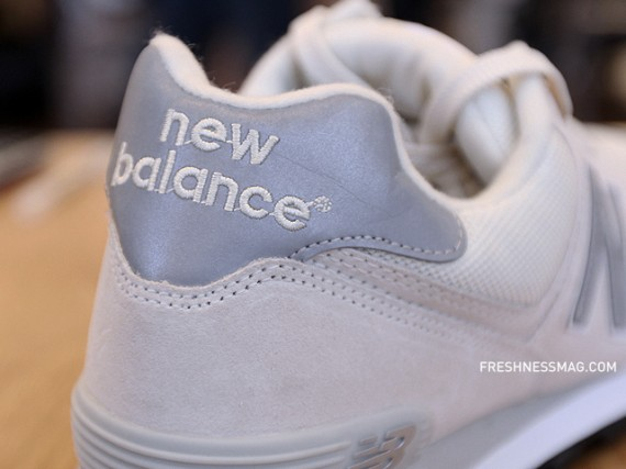 compass-nyc-new-balance-fall-2010-351-570x427