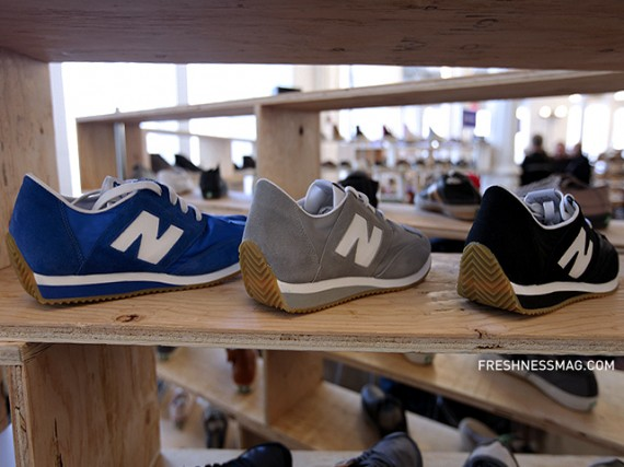 compass-nyc-new-balance-fall-2010-361-570x427