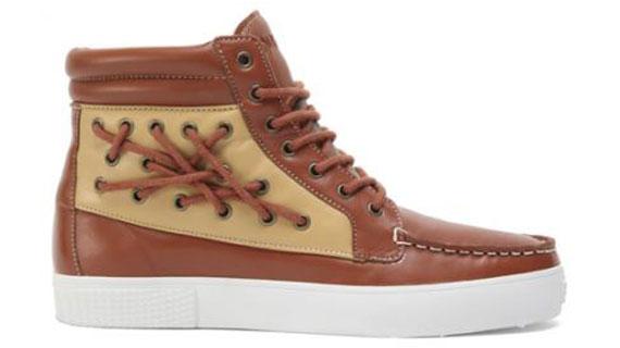 gourmet-spring-2010-footwear-00
