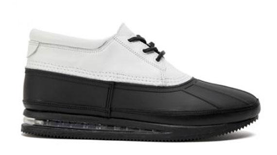gourmet-spring-2010-footwear-03