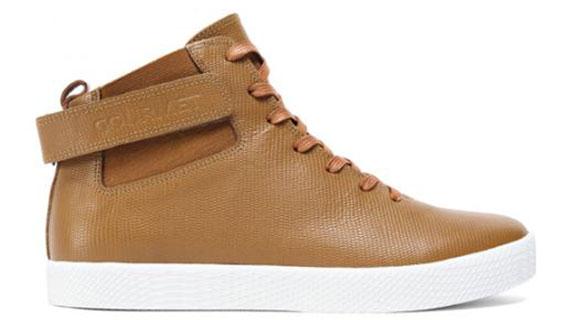 gourmet-spring-2010-footwear-05
