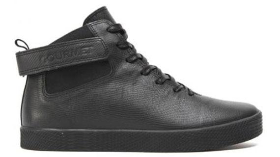 gourmet-spring-2010-footwear-06