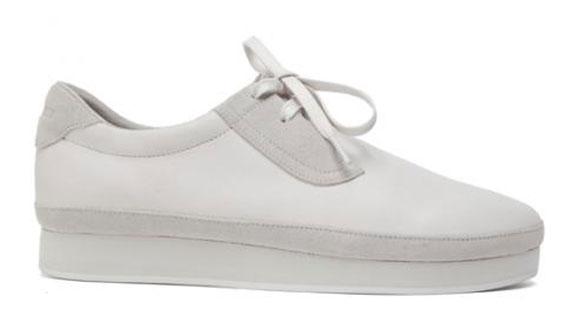 gourmet-spring-2010-footwear-07