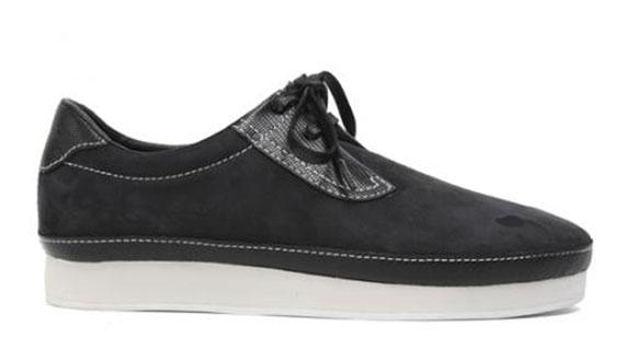 gourmet-spring-2010-footwear-08
