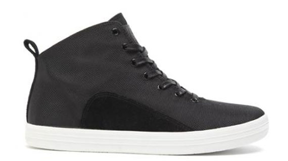 gourmet-spring-2010-footwear-09