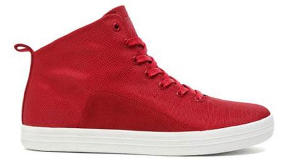 gourmet-spring-2010-footwear-10