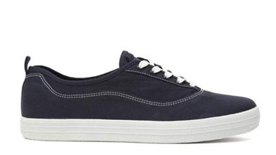 gourmet-spring-2010-footwear-11