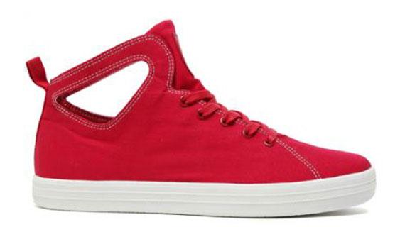 gourmet-spring-2010-footwear-13