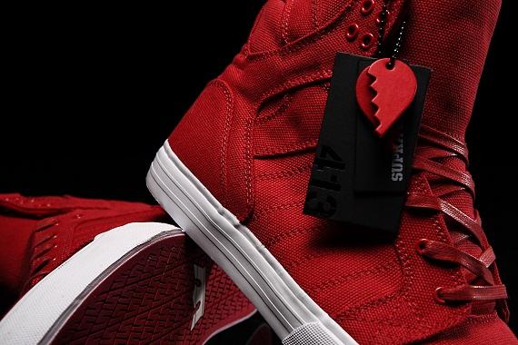 heartbreakers0002