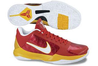 official photos fba01 05c2b Nike Zoom Kobe V (5) - Release Dates - SneakerNews.com