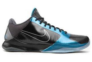 official photos 9e95b 4f020 Nike Zoom Kobe V (5) - Release Dates - SneakerNews.com