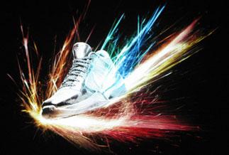 best sneakers 71918 68ddd kobe-5-nike-id-323