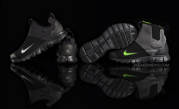 nike-htm2-run-boot-00