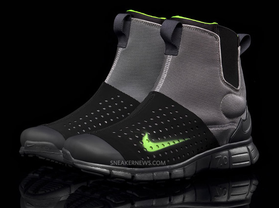 nike-htm2-run-boot-02