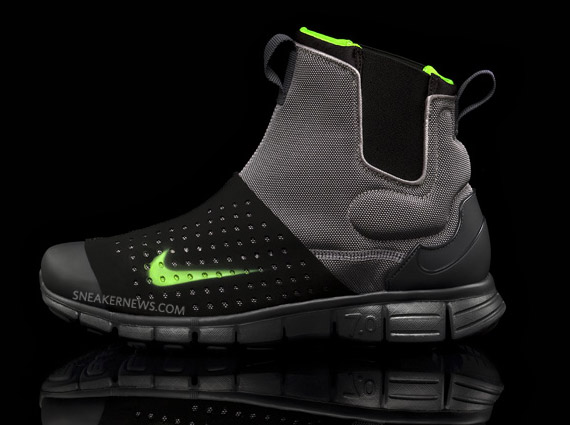 nike-htm2-run-boot-03