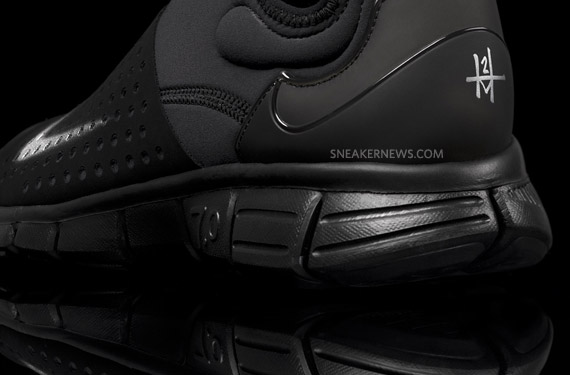 nike-htm2-run-boot-06