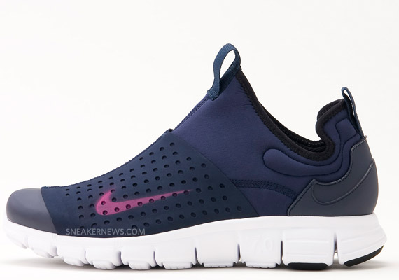nike-htm2-run-boot-07