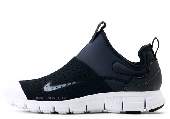 nike-htm2-run-boot-09