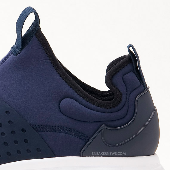nike-htm2-run-boot-12
