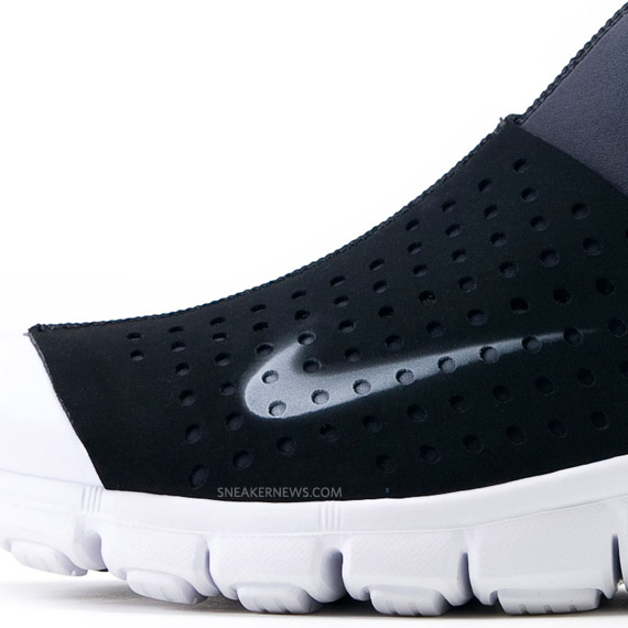 nike-htm2-run-boot-13