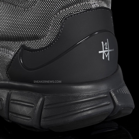 nike-htm2-run-boot-14