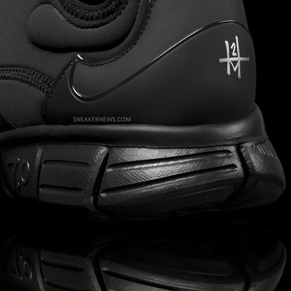 nike-htm2-run-boot-16