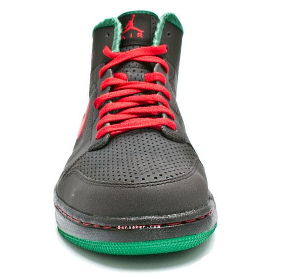 sneaker-news-ray-allen-alpha-02