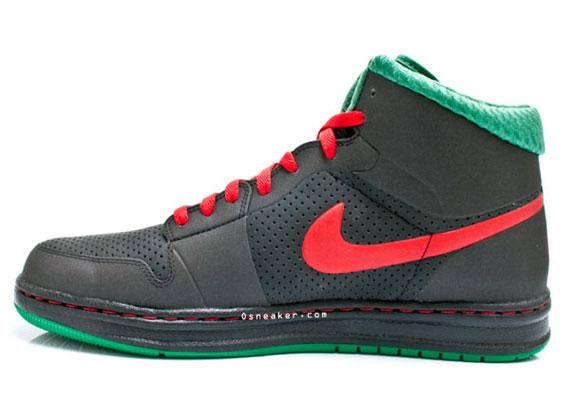 sneaker-news-ray-allen-alpha-03