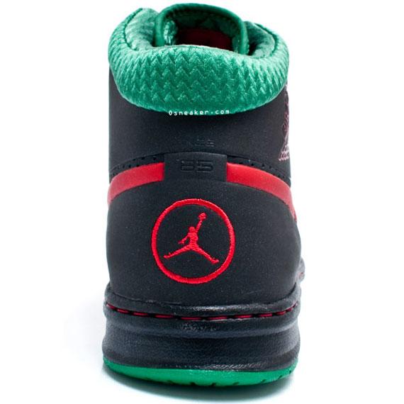 sneaker-news-ray-allen-alpha-04