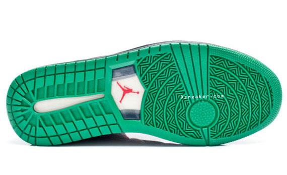 sneaker-news-ray-allen-alpha-05