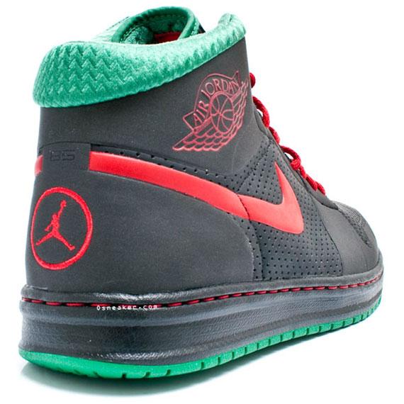 sneaker-news-ray-allen-alpha-07