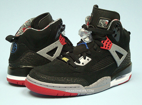 spizike_blackfirered1. This year's Air Jordan ...