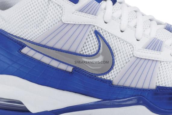 70%OFF Nike Trainer SC 2010 White Varsity Royal Available - kanterpa.com 9dbf0eb94