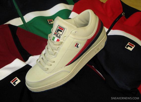 Buy Vintage Jordan Shoes