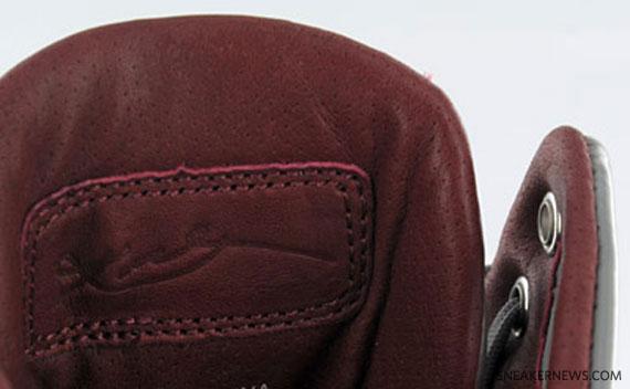 Aston Martin X Kobe Bryant X Nike Zoom Kobe V Hyperdunk New - Aston martin apparel