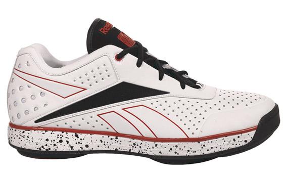 Chaussures Reebok Jumptone Ybq6S