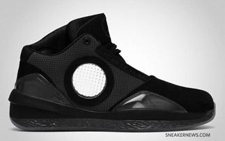 Air Jordan Release Dates – January to June 2010 Archive ... 271360274f