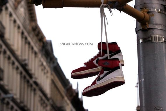 air-jordan-ajko-white-varsity-red-black-closer-look-02